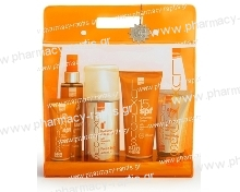 Intermed Luxurious Sun Care Set High Protection Pack